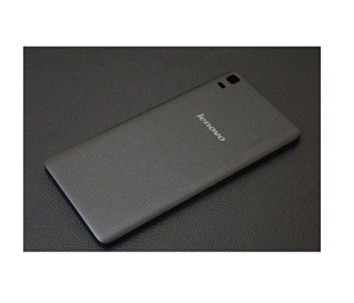 CellwallPRO Lenovo A7000,Lenovo K3 Note