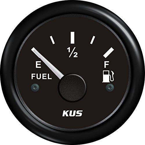 CPFR-BB-240-33 Fuel Level gauge (Wema Fuel Gauge compare prices)