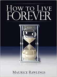how to live forever book summary
