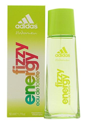 Adidas Donna Fizzy Energy