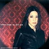 echange, troc Michelle Branch - The Spirit Room