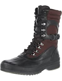 Sorel Men's Kitchner Conquest Boot