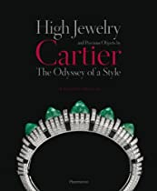 Hot Sale High Jewelry and Precious Objects by Cartier: The Odyssey of a Style