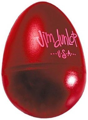 Dunlop Gel Maracas - Individual - Assorted Colors