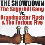Showdown The Sugarhill Gang/Grand