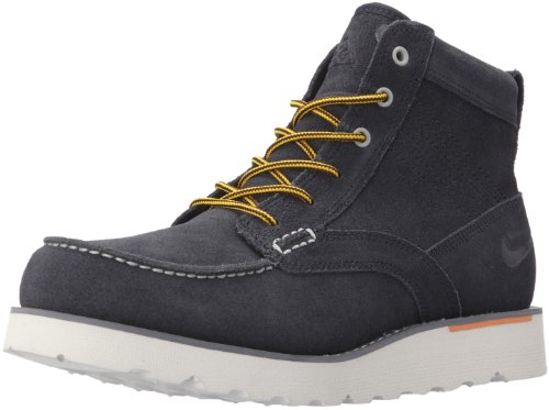 Nike Men's NIKE KINGMAN LEATHER BOOTS