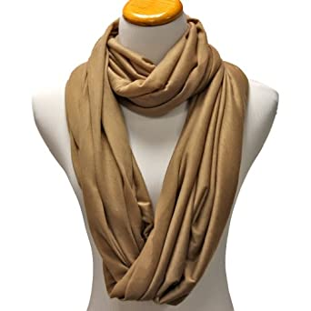 women accessories scarves wraps fashion scarves How To Make Infinity Scarves For Women