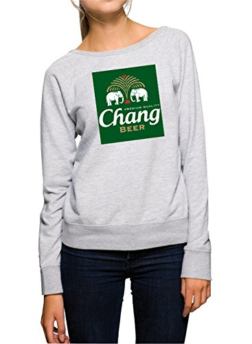 chang-beer-sweater-girls-grigio-certified-freak-l
