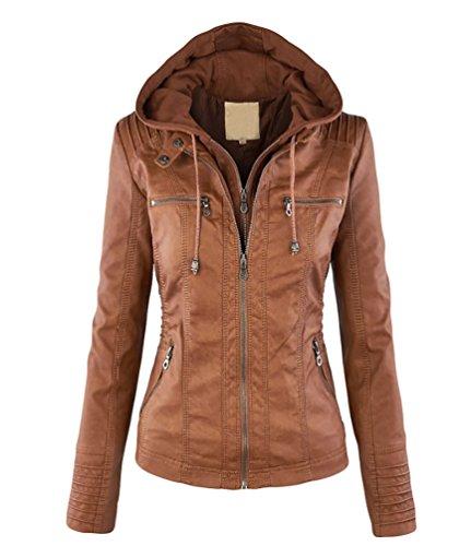 niseng-chaquetas-imitacion-cuero-moto-cazadoras-imitacion-piel-invierno-biker-abrigos-con-capucha-pa