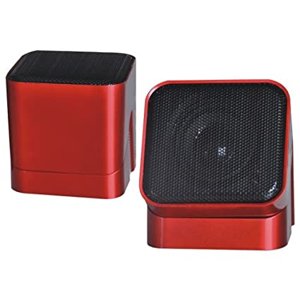 Havit-HV-SK113-Portable-Speakers