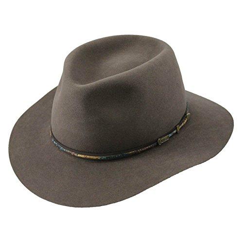 akubra-leisure-time-hat-regency-fawn-56