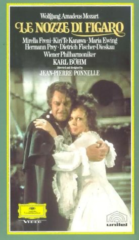 le-nozze-di-figaro-1976-conducted-by-karl-bohm-vhs