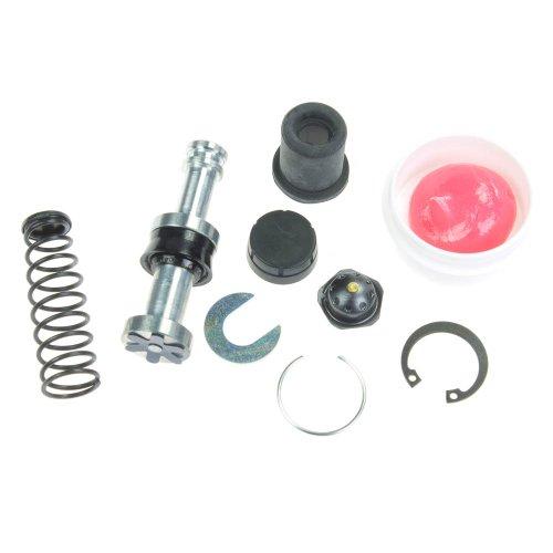 Tourmax 81600406 Brake Pump Repair Kit MSB-406