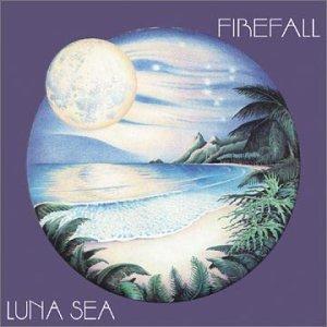 FIREFALL - Sold On You Lyrics - Zortam Music