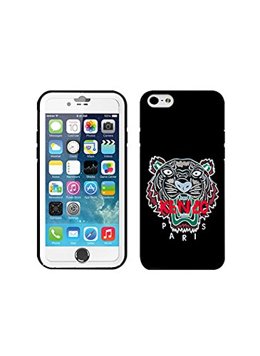 colorful-iphone-6-6s-custodia-kenzo-brand-logo-custodia-tough-phone-custodia-skin-for-iphone-6-iphon