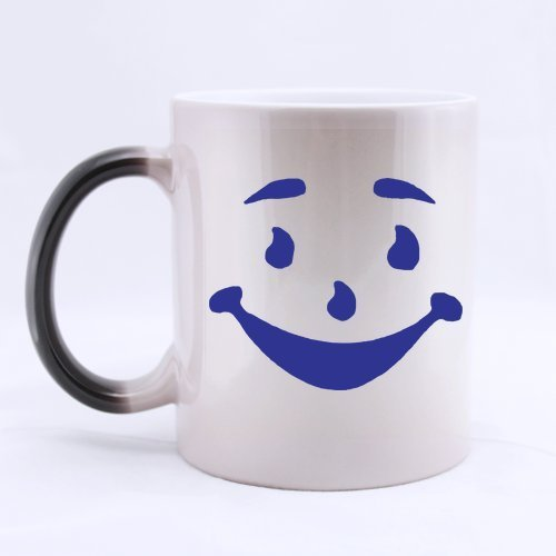 kool-aid-man-smiley-face-customize-personalized-water-coffee-mug-novel-gift-mugs-color-change-cerami