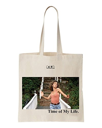 tote-bag-time-of-my-life
