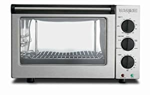 Waring CO900 .9-Cubic-Foot-Capacity Convection Oven