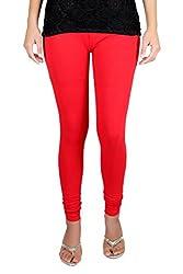 Megha Leggings - cotton / Big Jumbo free Size Fit For 40 to 52 waist