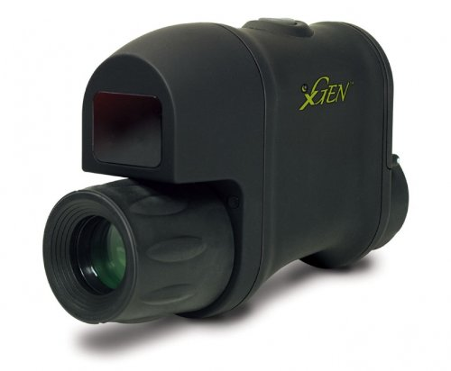 Xgen 2x Digital Night Vision Viewer