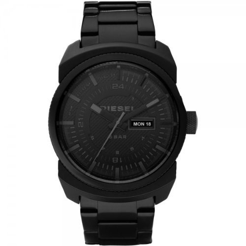 Diesel Men's Analogue Watch - Dz1474
