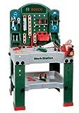 Klein 8580 – Bosch Workstation 60 x 78 cm