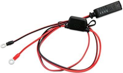 NOCO Genius GC015 12V Battery Indicator