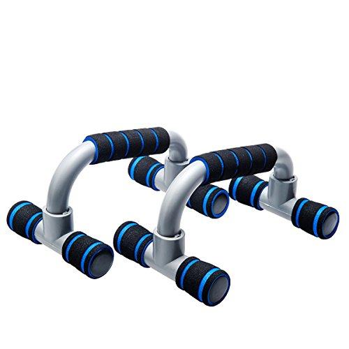 dxp-neu-2x-blau-liegestutzgriffe-push-up-stand-bar-liegestutze-fitness-dfwc01-blau
