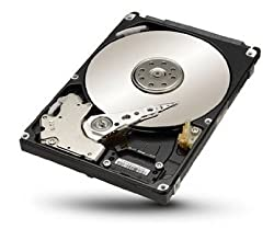 samsung 2 tb laptop sata hard drive 2.5 5400 rpm 6gb/s ST2000LM003