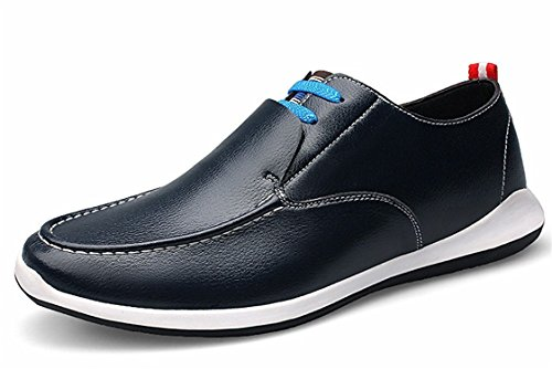 losver-mens-casual-leather-ruond-toe-slip-on-oxford-with-lace-decoration-and-stripe-detail-blue85-dm