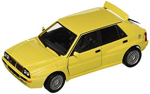 bburago-21072y-vehicule-miniature-modele-a-lechelle-lancia-delta-hf-integrale-evo-2-echelle-1-24-ass