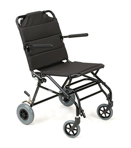new-karman-kmtv10b-kmtv10b18b-ultra-lightweight-travel-wheelchair-with-flip-up-footplate-in-black-18