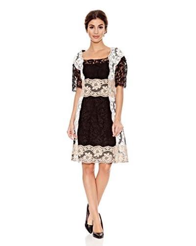 Dolce&Gabbana Vestido Angelia