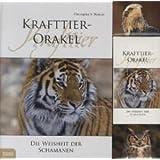 Krafttier-Orakel