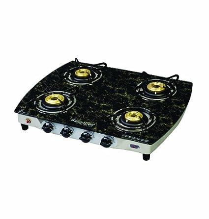 Signoracare-GT-2204AI-Plus-Gas-Cooktop-(4-Burner)