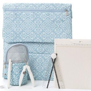 Best Review Of Martha Stewart Crafts Portable Work Station