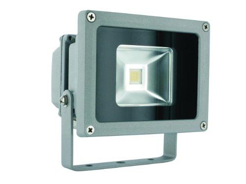 Elro HL10 Hochleistungs LED Scheinwerfer