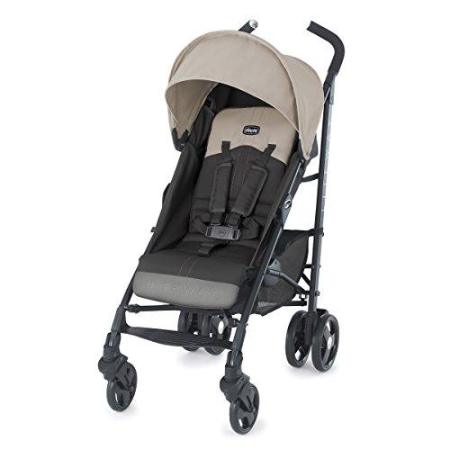 chicco-liteway-stroller-almond