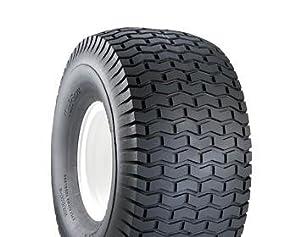 Carlisle Turfsaver ATV Tire 15x6x6 5110301 by Carlisle