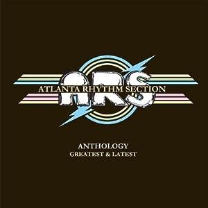 Anthology-Greatest & Latest