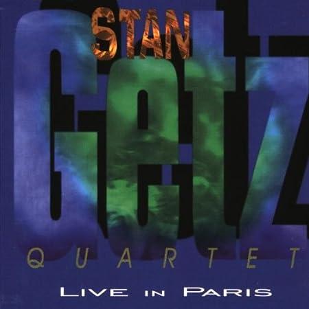 Si j'aime le jazz... 41C3zaErJ2L._SY450_