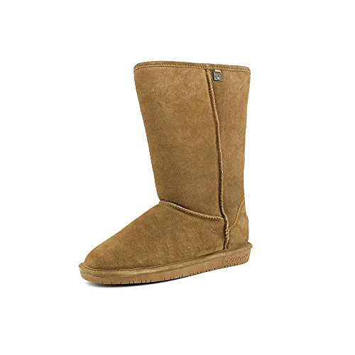 Bearpaw Womens Bianca Tall II Boot