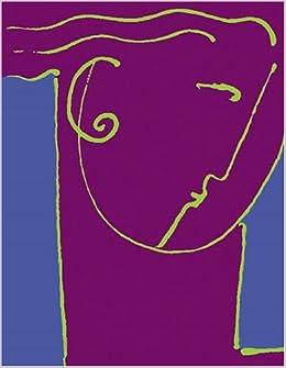 biopsychology pinel 9th edition pdf