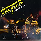 Soldiers Under Command ~ Stryper