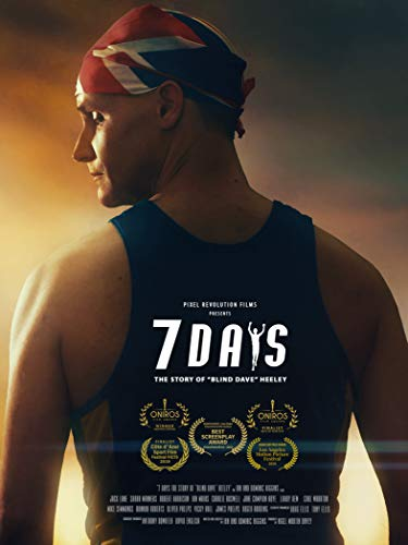 7 Days - The Story of Blind Dave Heeley