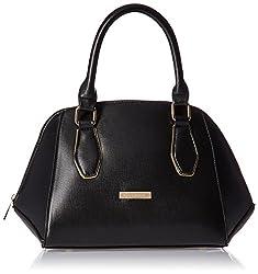 Addons Women's Handbag (Black)