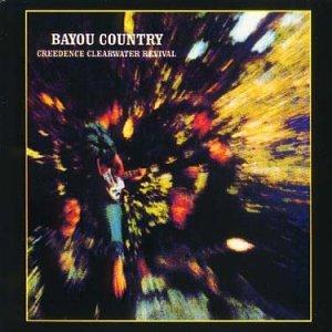 Bayou Country