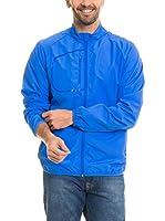 BIG STAR Chaqueta Dynamica_Jacket (Azul)