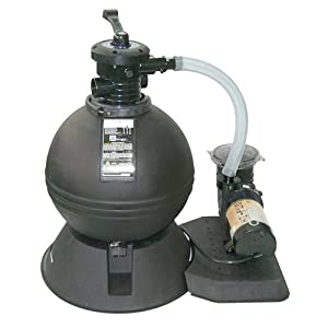 proline pool filter pumps video search engine at