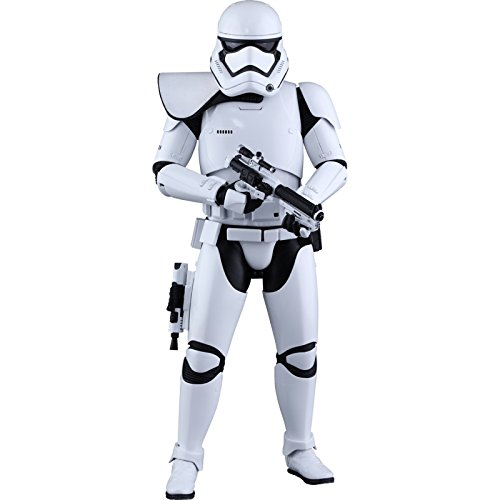 hot-toys-star-wars-episode-vii-figure-mms-1-6-first-order-stormtrooper-squad-leader-hong-kong-toysru